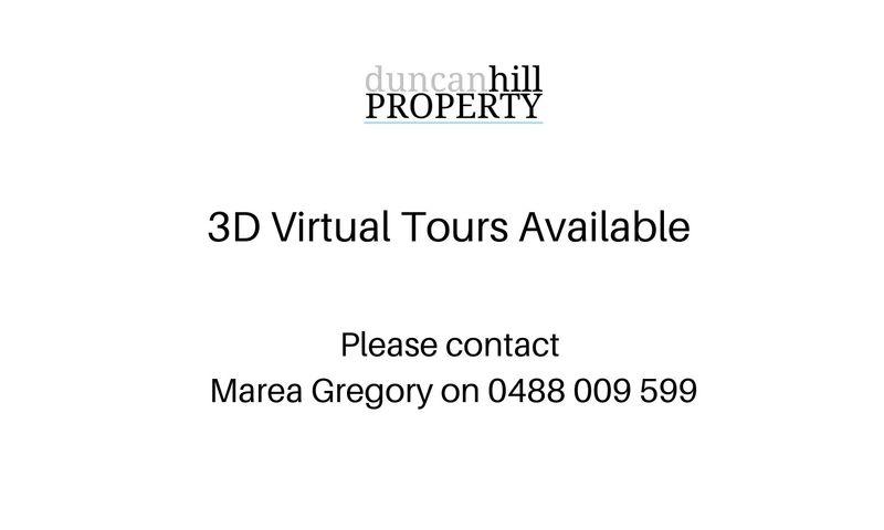 https://assets.boxdice.com.au/duncan_hill_property/listings/3294/fd122e82.jpg?crop=800x480