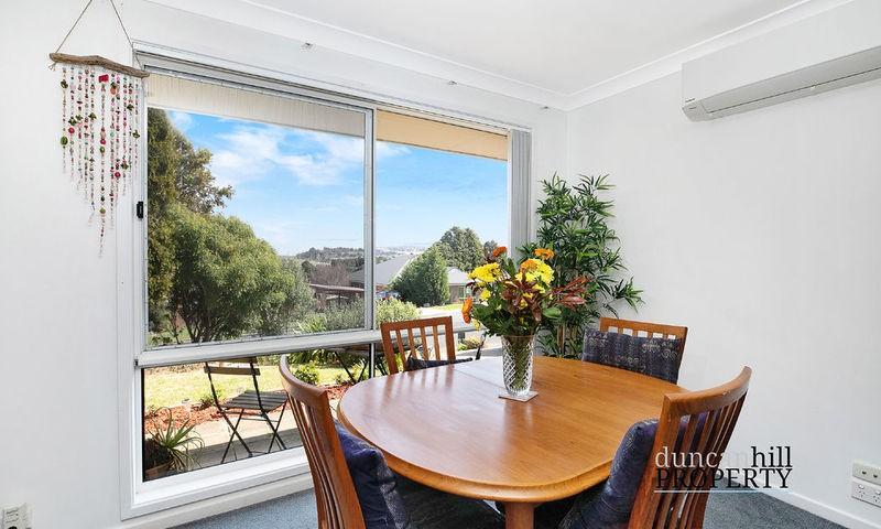 https://assets.boxdice.com.au/duncan_hill_property/listings/3299/3379e4b5.jpg?crop=800x480