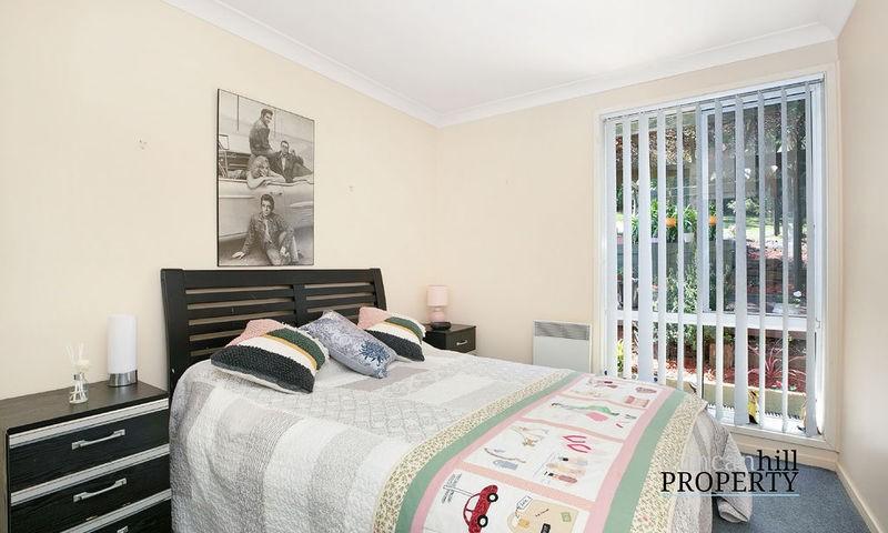 https://assets.boxdice.com.au/duncan_hill_property/listings/3299/6a82f3c5.jpg?crop=800x480