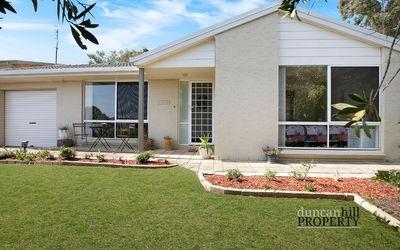 https://assets.boxdice.com.au/duncan_hill_property/listings/3299/a620578f.jpg?crop=400x250