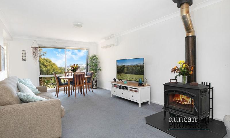 https://assets.boxdice.com.au/duncan_hill_property/listings/3299/f92014f9.jpg?crop=800x480