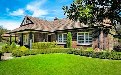 https://assets.boxdice.com.au/duncan_hill_property/listings/3300/8765fb9b.jpg?crop=400x250
