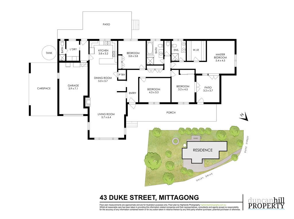 https://assets.boxdice.com.au/duncan_hill_property/listings/3316/1d77d51e.jpg