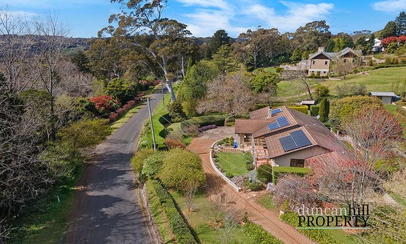 https://assets.boxdice.com.au/duncan_hill_property/listings/3316/45e6d736.jpg?crop=800x480
