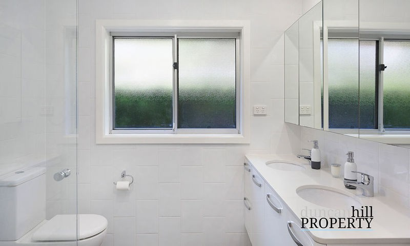 https://assets.boxdice.com.au/duncan_hill_property/listings/3316/4909edbe.jpg?crop=800x480