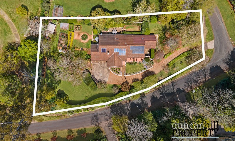 https://assets.boxdice.com.au/duncan_hill_property/listings/3316/4fdad161.jpg?crop=800x480