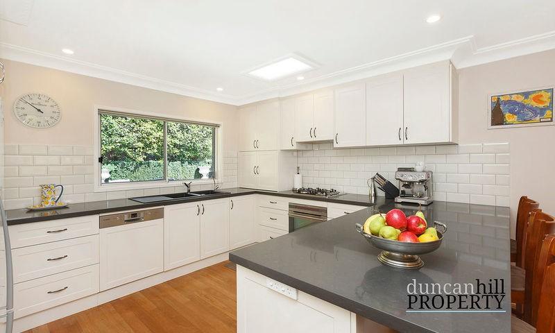 https://assets.boxdice.com.au/duncan_hill_property/listings/3316/7cead8dd.jpg?crop=800x480