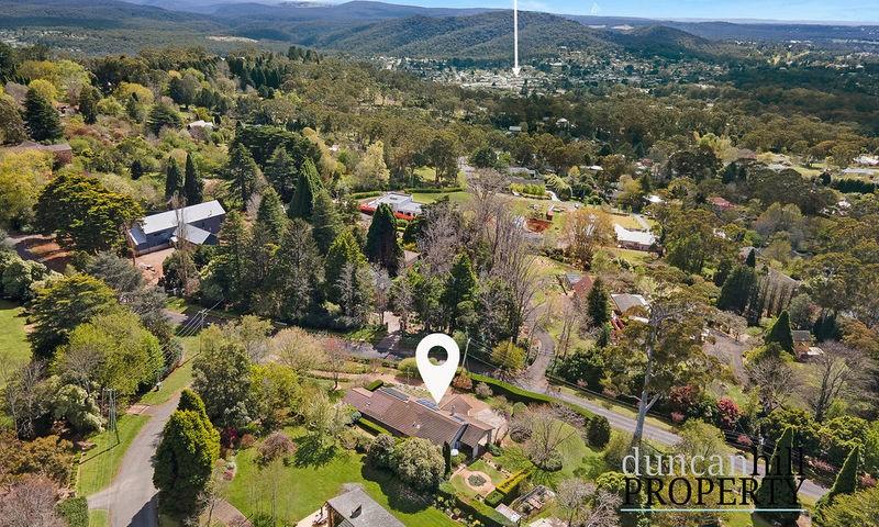 https://assets.boxdice.com.au/duncan_hill_property/listings/3316/ca4f5754.jpg?crop=800x480