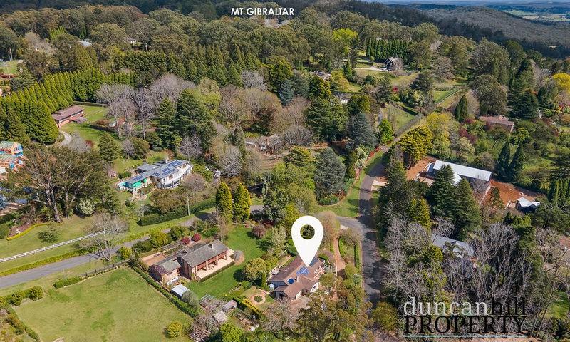 https://assets.boxdice.com.au/duncan_hill_property/listings/3316/d6361f83.jpg?crop=800x480