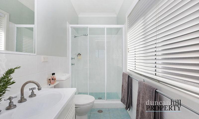 https://assets.boxdice.com.au/duncan_hill_property/listings/3320/2182d0a7.jpg?crop=800x480