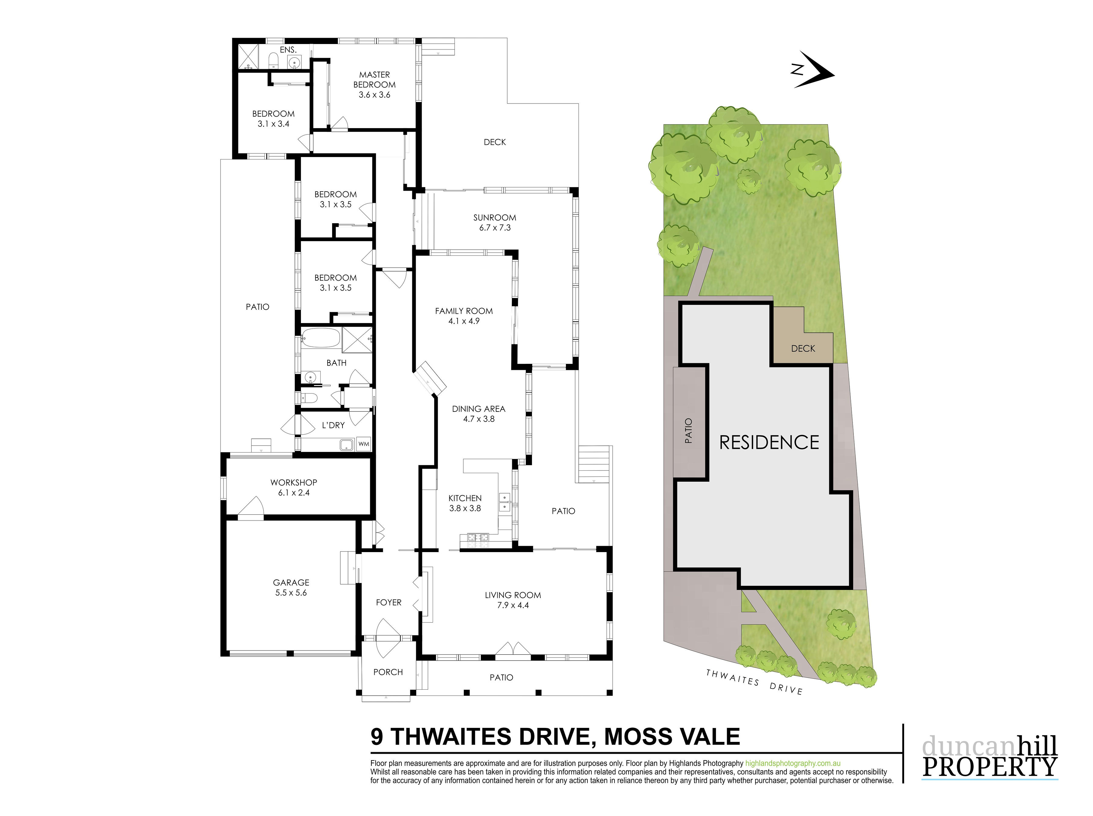 https://assets.boxdice.com.au/duncan_hill_property/listings/3320/47e5ed50.jpg