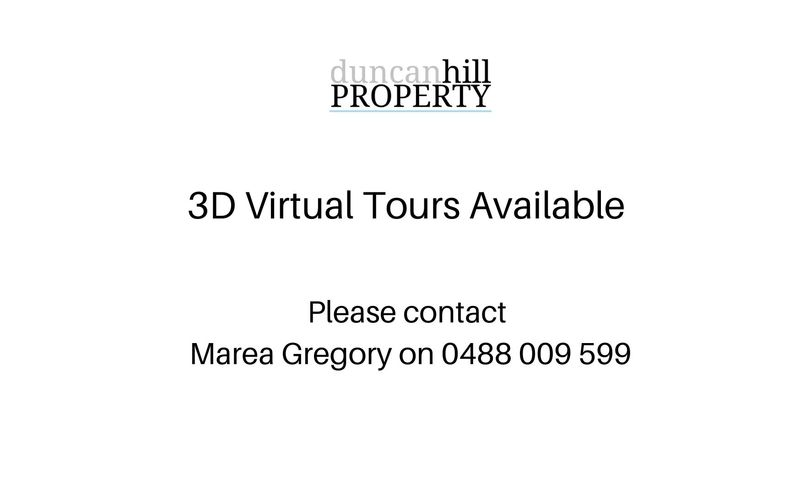 https://assets.boxdice.com.au/duncan_hill_property/listings/3320/58a4da83.jpg?crop=800x480