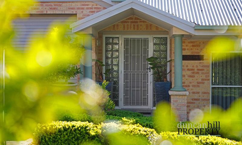 https://assets.boxdice.com.au/duncan_hill_property/listings/3320/9098524b.jpg?crop=800x480