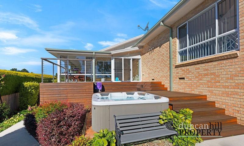 https://assets.boxdice.com.au/duncan_hill_property/listings/3320/9f1b42a0.jpg?crop=800x480