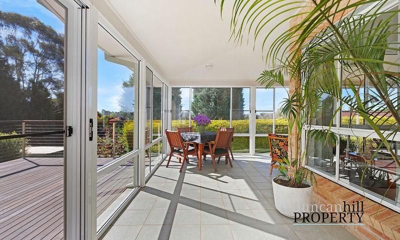 https://assets.boxdice.com.au/duncan_hill_property/listings/3320/c745e524.jpg?crop=800x480