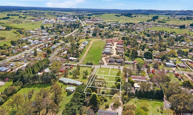 https://assets.boxdice.com.au/duncan_hill_property/listings/3337/85f4510d.jpg?crop=800x480