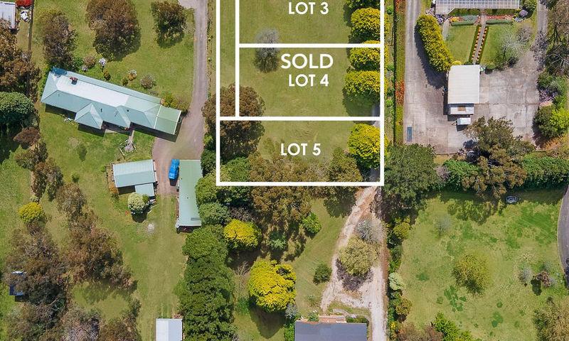 https://assets.boxdice.com.au/duncan_hill_property/listings/3338/1c5a85b2.jpg?crop=800x480