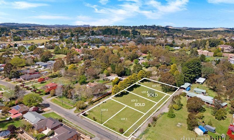 https://assets.boxdice.com.au/duncan_hill_property/listings/3338/540c3f72.jpg?crop=800x480