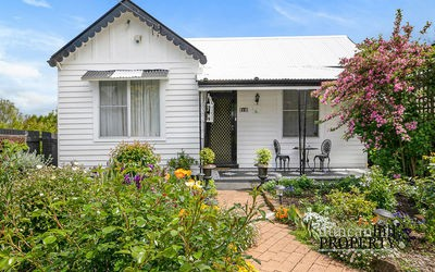 https://assets.boxdice.com.au/duncan_hill_property/listings/3352/b7917709.jpg?crop=400x250