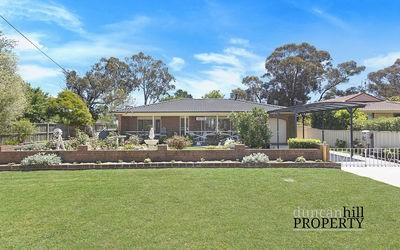 https://assets.boxdice.com.au/duncan_hill_property/listings/3357/0bf46d05.jpg?crop=400x250