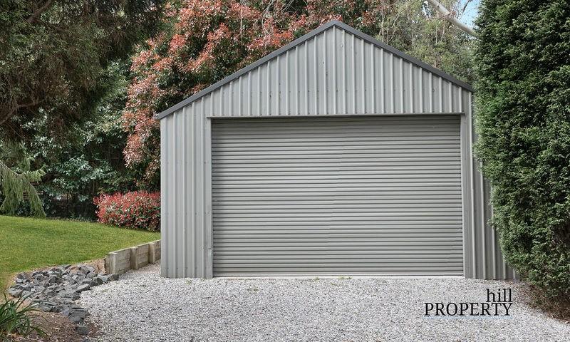 https://assets.boxdice.com.au/duncan_hill_property/listings/970/a425c4a0.jpg?crop=800x480