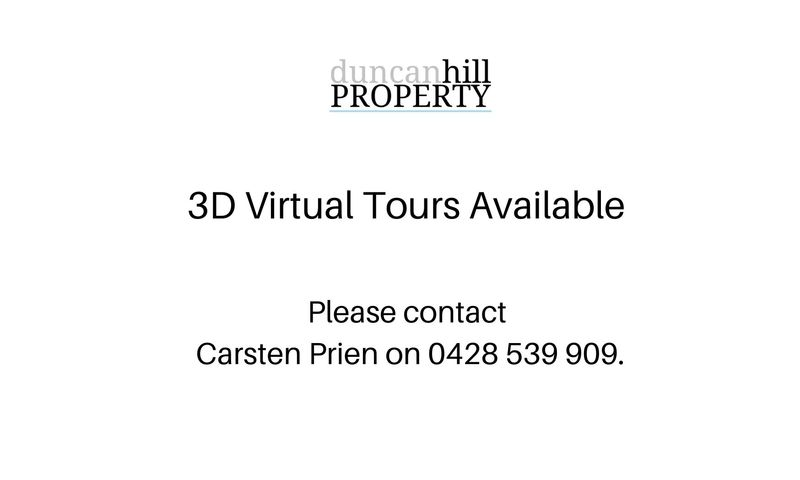 https://assets.boxdice.com.au/duncan_hill_property/listings/970/aca58967.jpg?crop=800x480