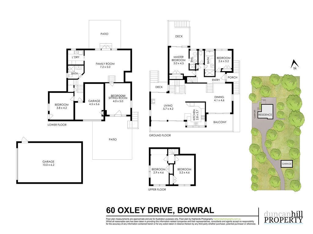 https://assets.boxdice.com.au/duncan_hill_property/listings/970/b060efa1.jpg
