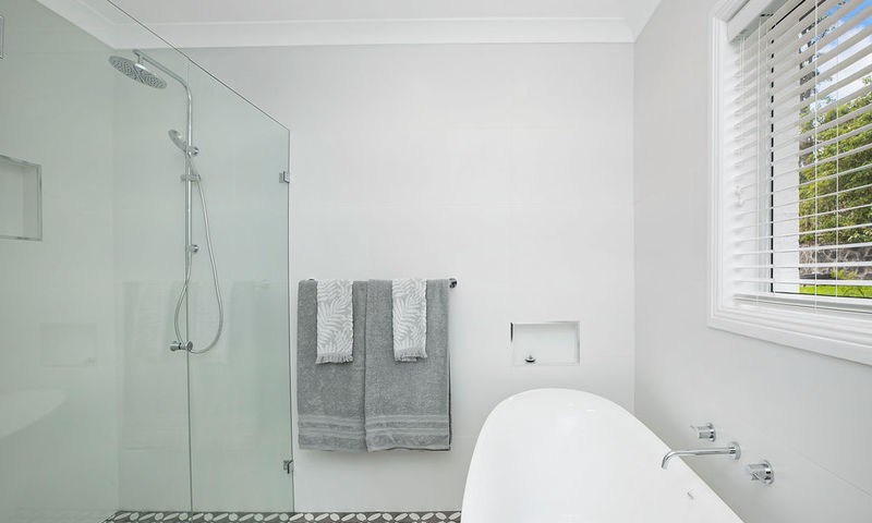 https://assets.boxdice.com.au/duncan_hill_property/rental_listings/102/29a8b57a.jpg?crop=800x480