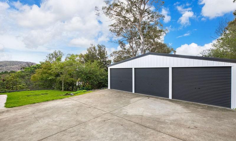 https://assets.boxdice.com.au/duncan_hill_property/rental_listings/102/2ef5785e.jpg?crop=800x480