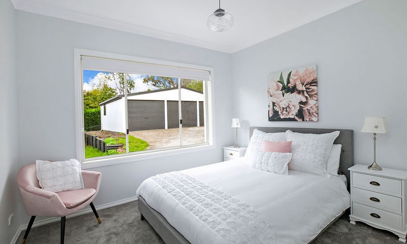 https://assets.boxdice.com.au/duncan_hill_property/rental_listings/102/3177c7a0.jpg?crop=800x480
