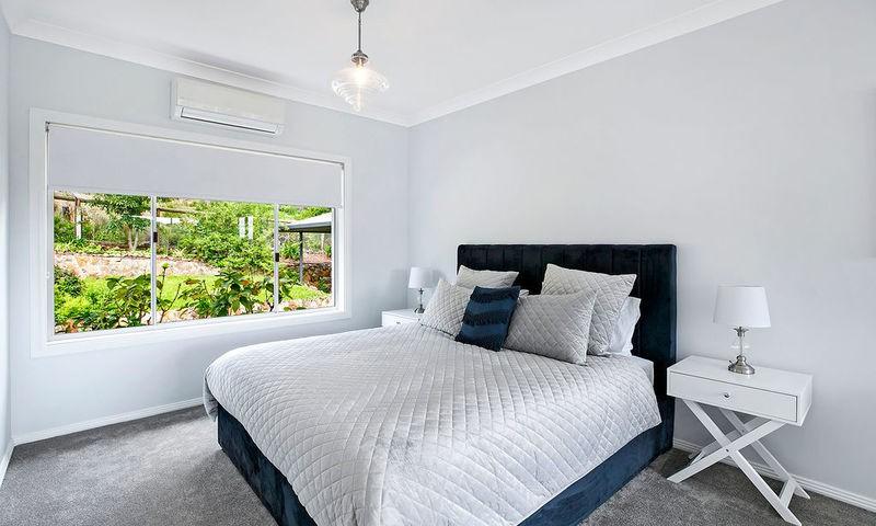 https://assets.boxdice.com.au/duncan_hill_property/rental_listings/102/50d863b4.jpg?crop=800x480