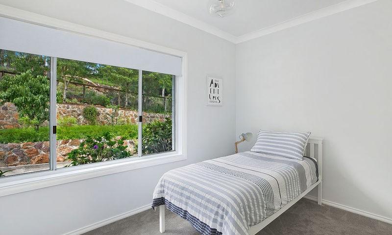 https://assets.boxdice.com.au/duncan_hill_property/rental_listings/102/59158f3e.jpg?crop=800x480