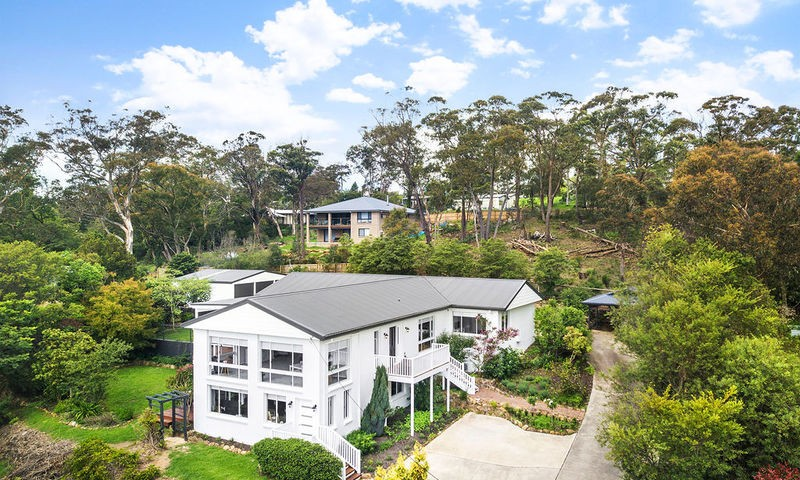 https://assets.boxdice.com.au/duncan_hill_property/rental_listings/102/6ad673b1.jpg?crop=800x480