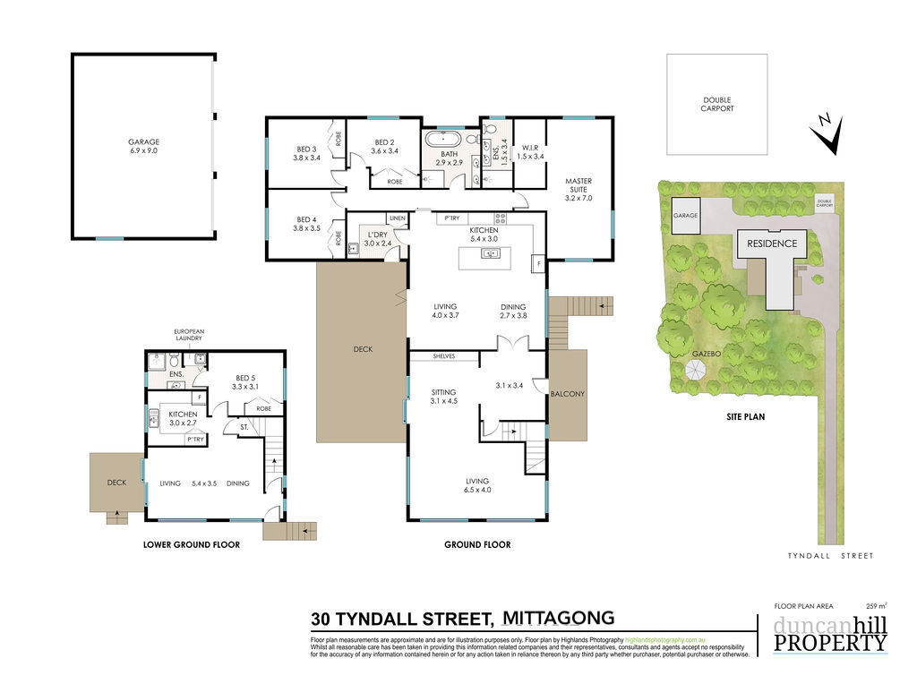 https://assets.boxdice.com.au/duncan_hill_property/rental_listings/102/723ed71c.jpg