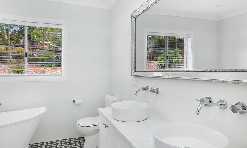 https://assets.boxdice.com.au/duncan_hill_property/rental_listings/102/7c7a8be7.jpg?crop=800x480