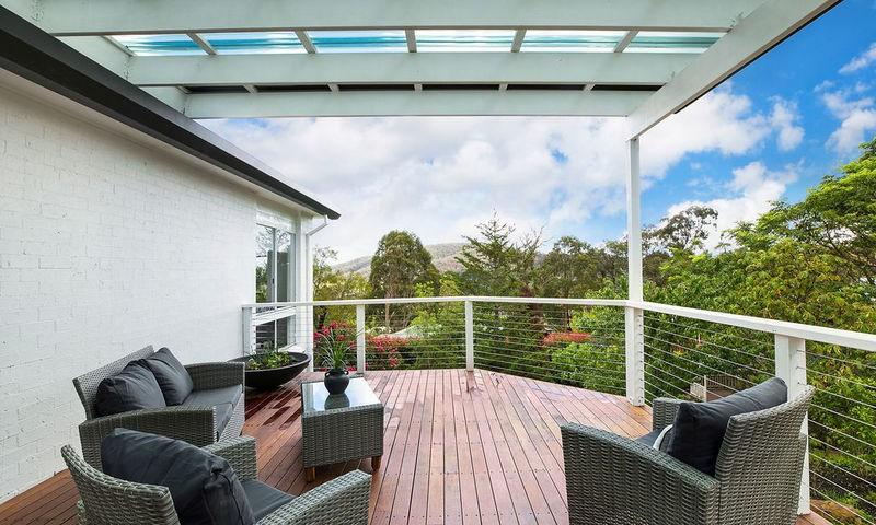 https://assets.boxdice.com.au/duncan_hill_property/rental_listings/102/7e5a7a81.jpg?crop=800x480