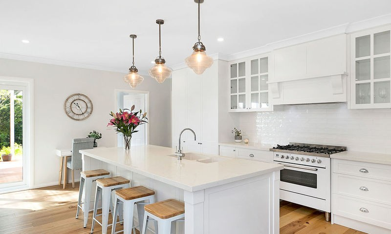 https://assets.boxdice.com.au/duncan_hill_property/rental_listings/102/913f1409.jpg?crop=800x480