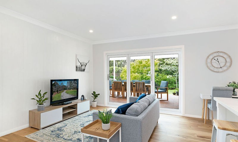 https://assets.boxdice.com.au/duncan_hill_property/rental_listings/102/9b2912f0.jpg?crop=800x480