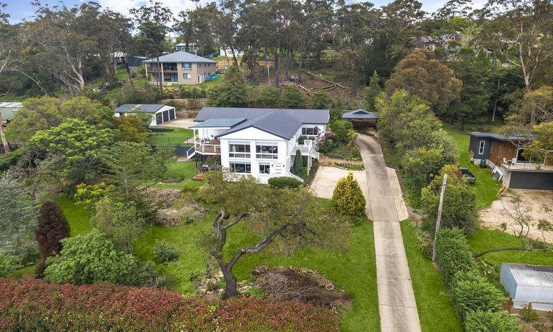 https://assets.boxdice.com.au/duncan_hill_property/rental_listings/102/faeca0aa.jpg?crop=800x480