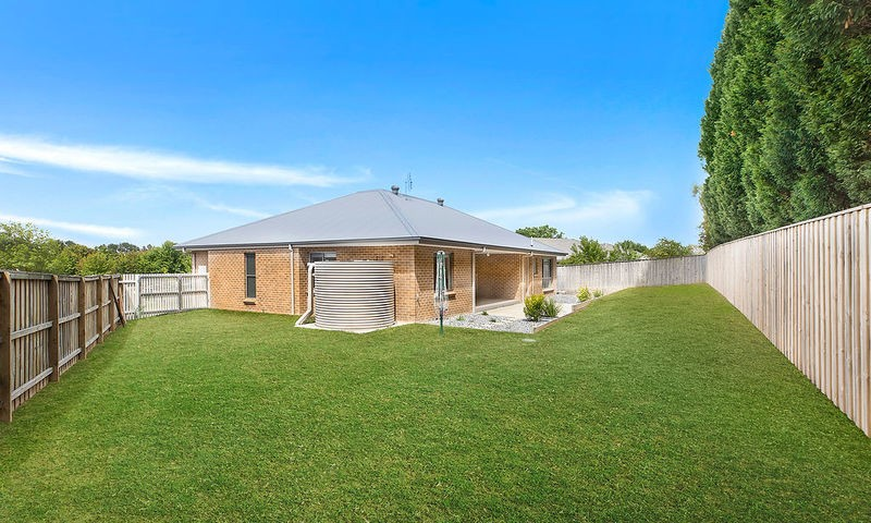 https://assets.boxdice.com.au/duncan_hill_property/rental_listings/107/0b2e4856.jpg?crop=800x480