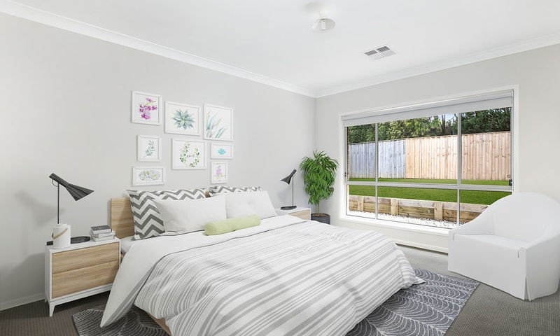 https://assets.boxdice.com.au/duncan_hill_property/rental_listings/107/511acb20.jpg?crop=800x480