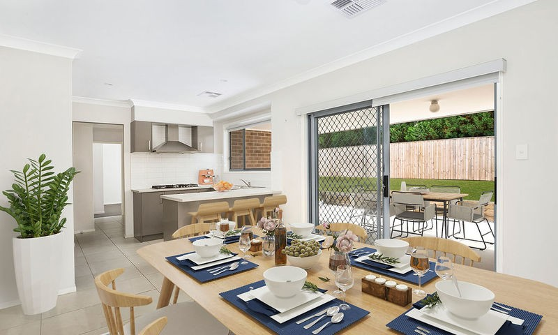 https://assets.boxdice.com.au/duncan_hill_property/rental_listings/107/7e1ec49b.jpg?crop=800x480
