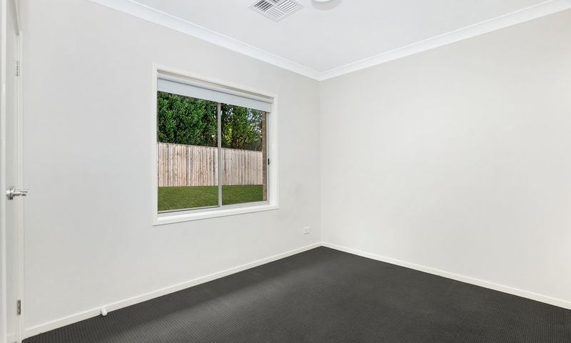 https://assets.boxdice.com.au/duncan_hill_property/rental_listings/107/d7f7b4df.jpg?crop=800x480