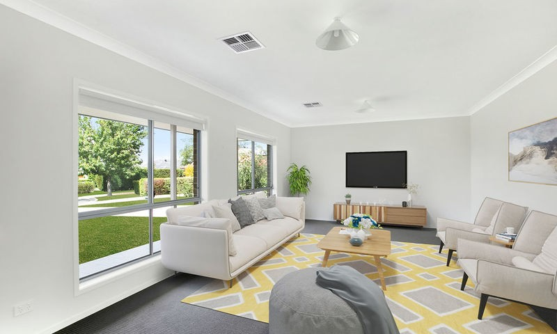 https://assets.boxdice.com.au/duncan_hill_property/rental_listings/107/f66f7b5c.jpg?crop=800x480