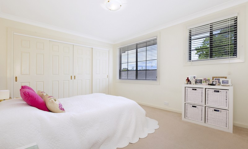https://assets.boxdice.com.au/duncan_hill_property/rental_listings/11/3bef2984.jpg?crop=800x480