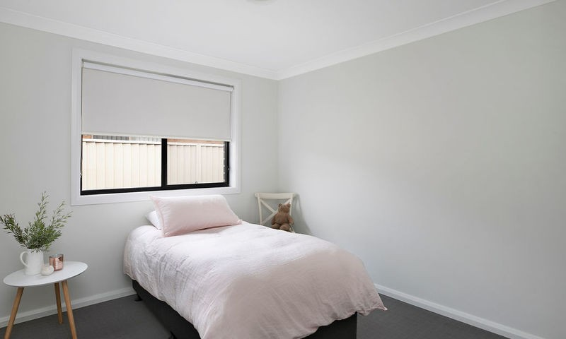https://assets.boxdice.com.au/duncan_hill_property/rental_listings/115/6168f607.jpg?crop=800x480