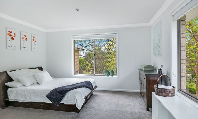 https://assets.boxdice.com.au/duncan_hill_property/rental_listings/116/13f1099e.jpg?crop=800x480