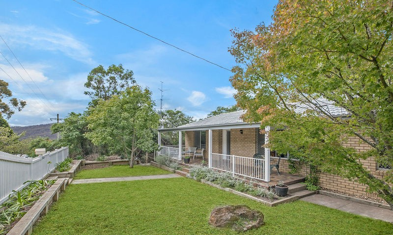 https://assets.boxdice.com.au/duncan_hill_property/rental_listings/116/4a05d70f.jpg?crop=800x480