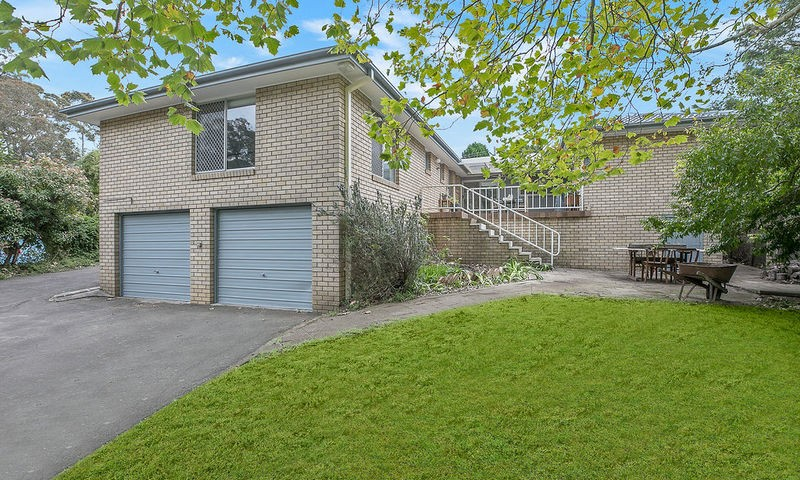 https://assets.boxdice.com.au/duncan_hill_property/rental_listings/116/4cc7b8c9.jpg?crop=800x480