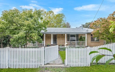 https://assets.boxdice.com.au/duncan_hill_property/rental_listings/116/585b0c20.jpg?crop=400x250